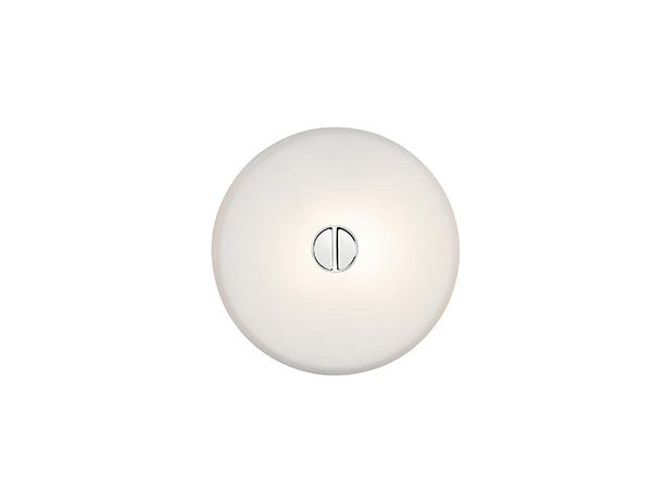 Flos Mini Button