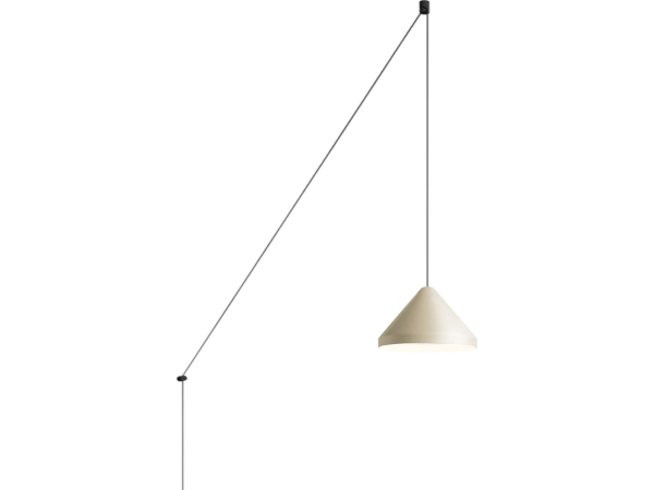 Vibia North