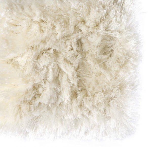 De Munk Vogue-Uni White