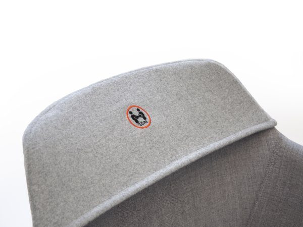 Arco Safety Cover