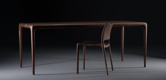 Artisan stoelen