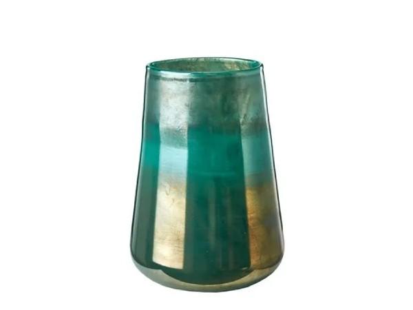 Radium green vaas passend