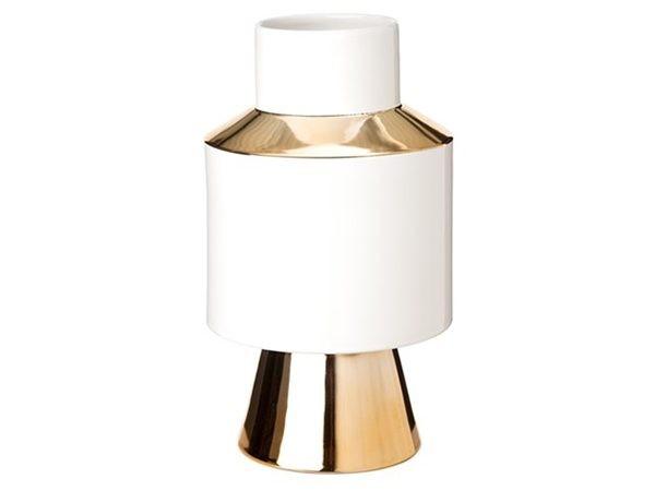 Pols Potten Vase Object