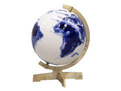 Cor Unum Earth Blue