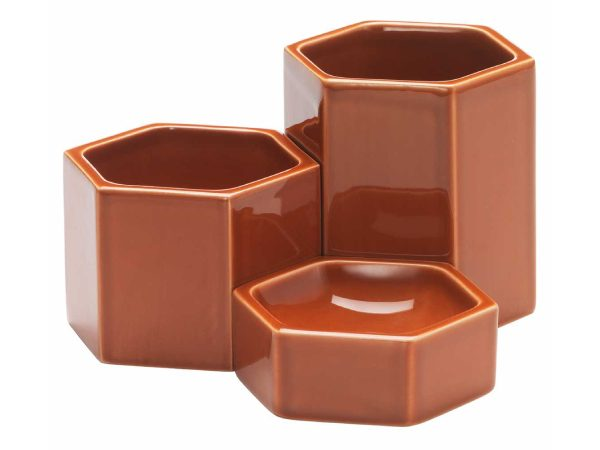 Vitra Containers