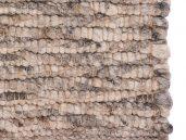 De Munk Carpets Abriola