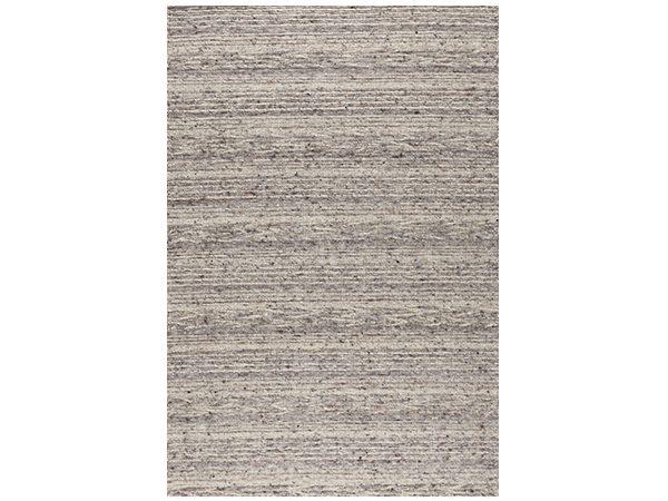 De Munk Carpets Caserta