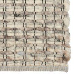 De Munk Carpets Empoli