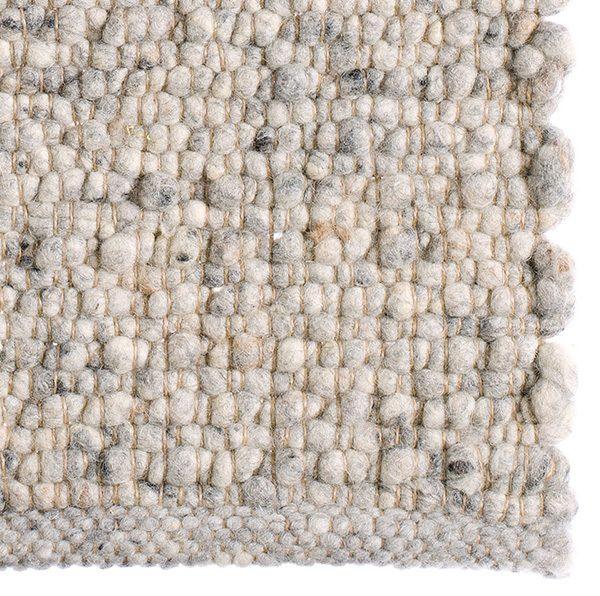 De Munk Carpets Garda