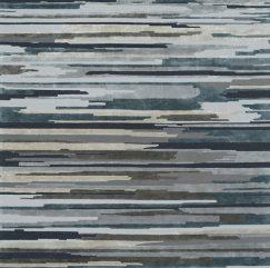 De Munk Carpets Genova