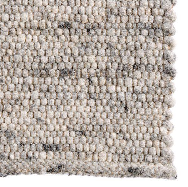 De Munk Carpets Napoli
