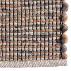 De Munk Carpets Roma