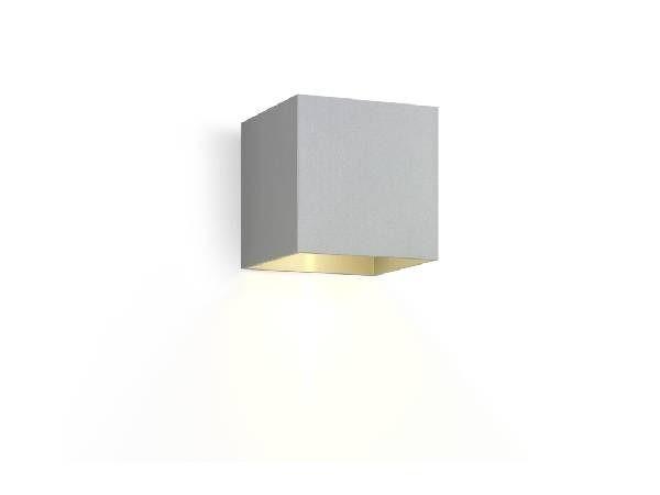 Box 1.0 Aluminium Wever en Ducré