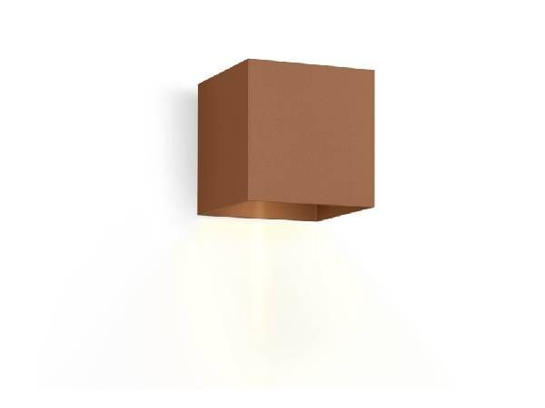 Box 1.0 Koper