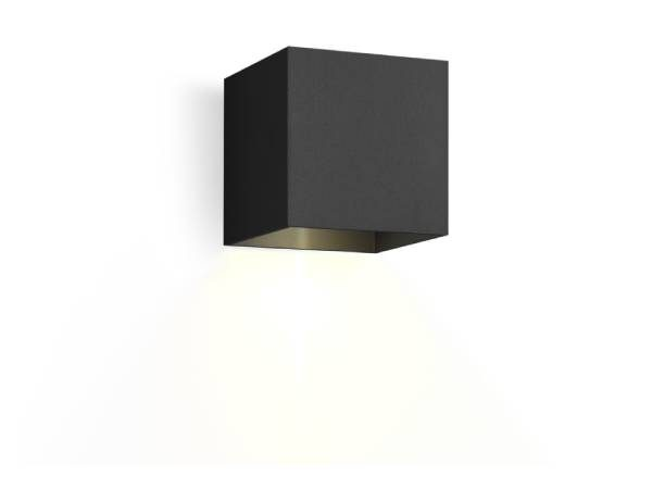 Box 1.0 Zwart