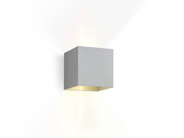 Box 2.0 aluminium