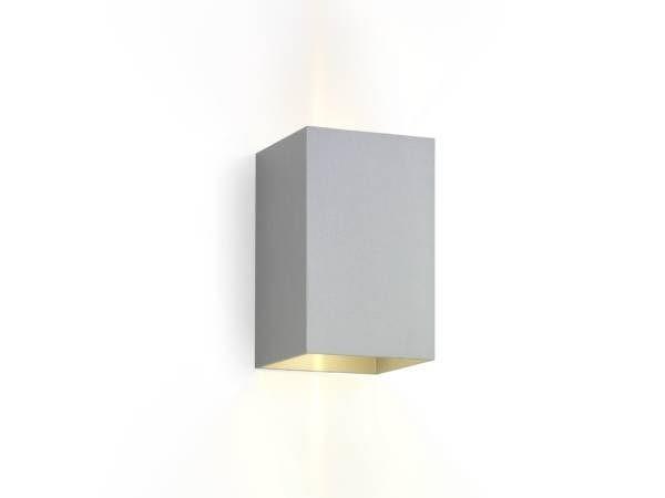 Box 3.0 aluminium