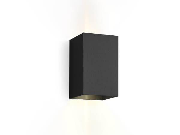 Box 3.0 zwart