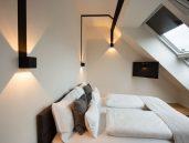 Wever & Ducré box slaapkamer 2