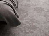 Desso Patterns vloerkleed
