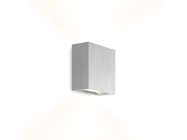 Central 2.0 grijs