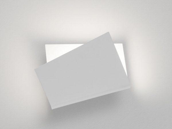 Delta Light Breess 25 cm