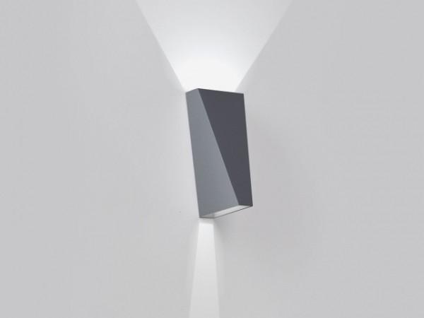 Delta Light Topix grijs