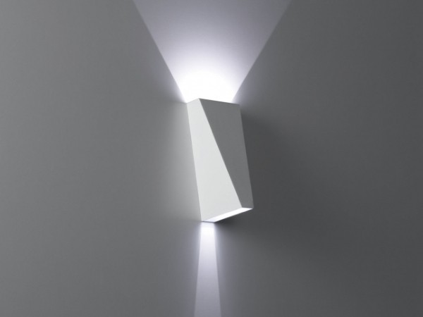 Delta Light Topix wit