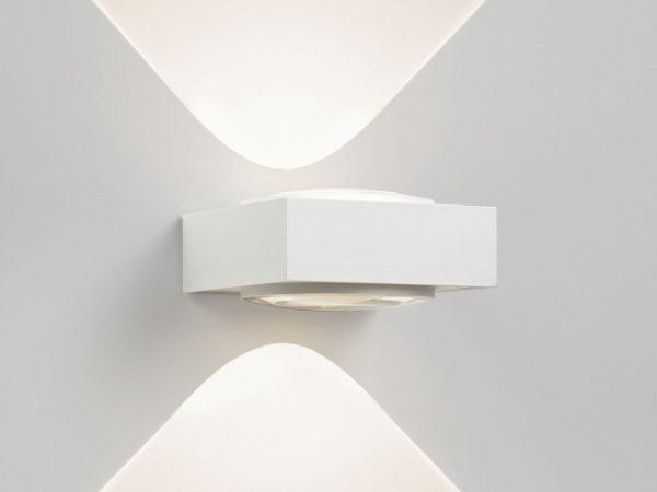 Delta Light Vision wit