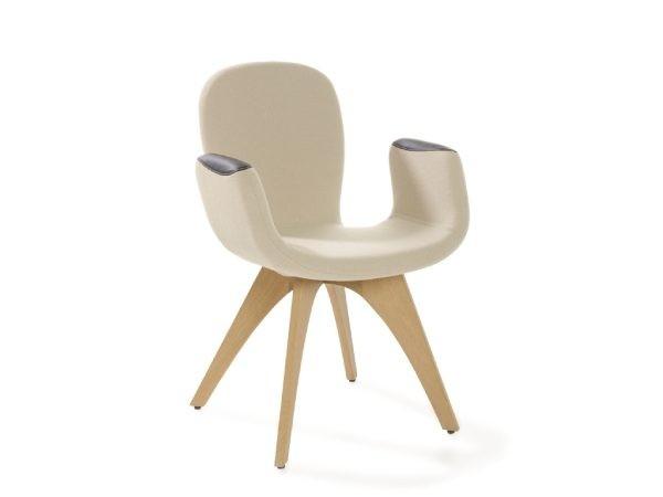 Artifort patch stoel beige