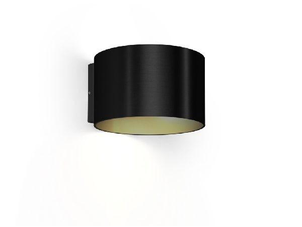 Ray 1.0 zwart