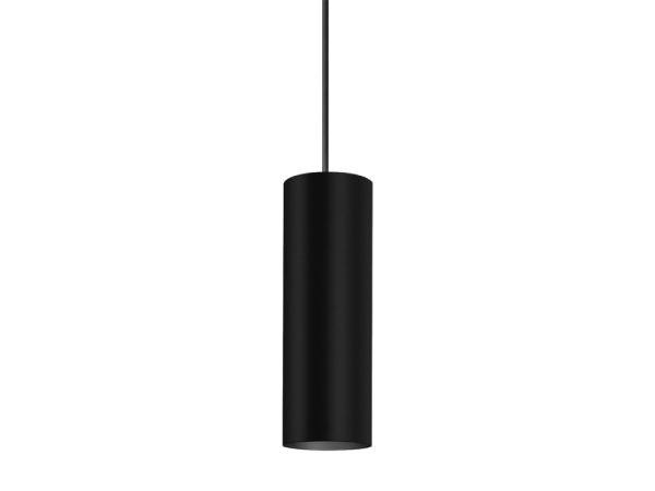 Ray 2.0 zwart hanglamp