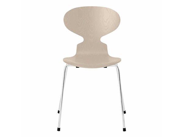 Fritz Hansen Ant Chair