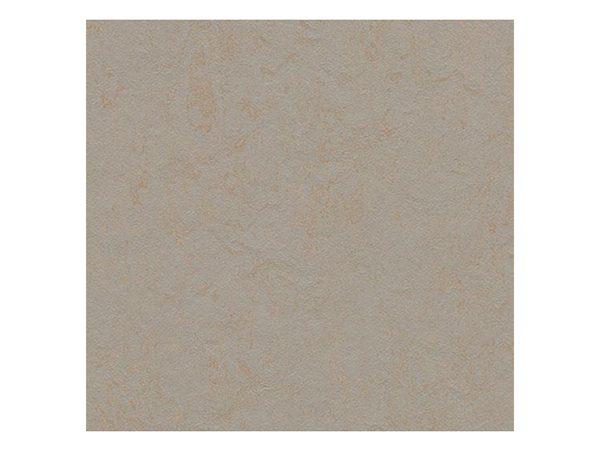 Forbo Marmoleum Concrete vloer