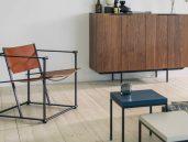 Pastoe FM60 fauteuil