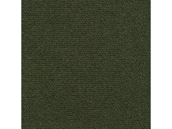 Monza 55 donkergroen laze stoel