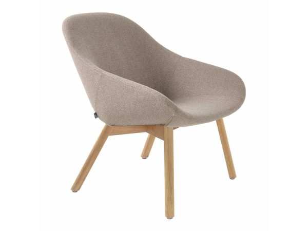 Beso fauteuil