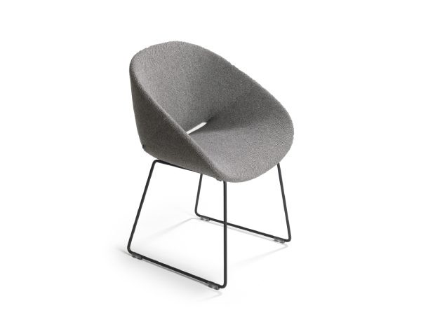 Artifort Beso stoel