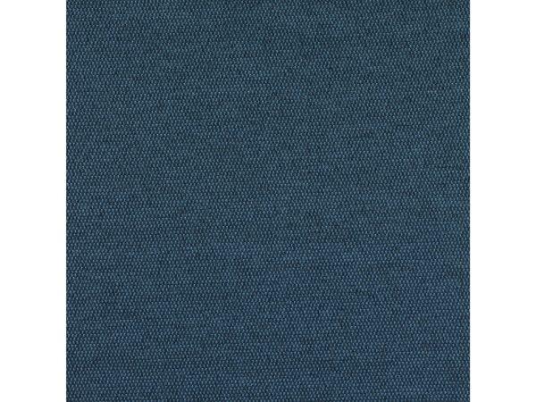 Messenger 0061 donkerblauw laze stoel