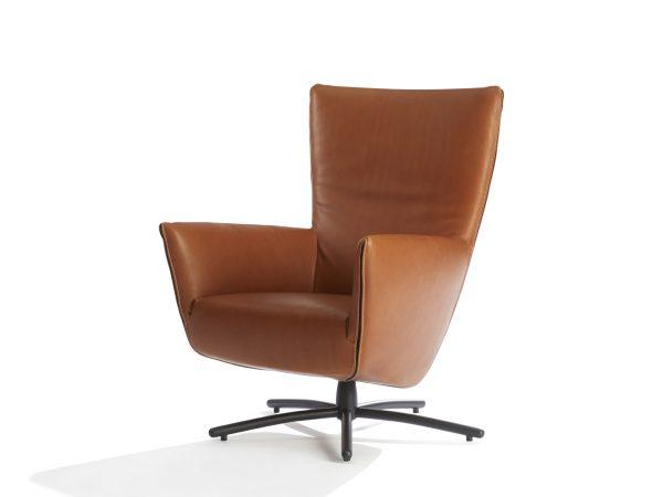 Foxx fauteuil