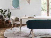Arco Slim tafel aanbieding