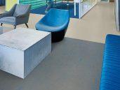 Forbo Marmoleum Concrete