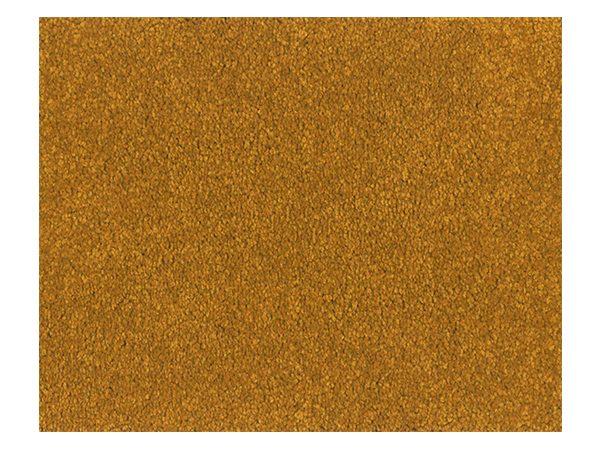 Parade Palesse tapijt