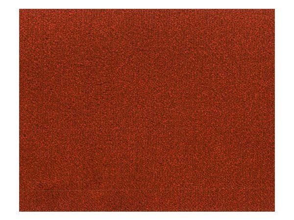 Parade Toscana tapijt