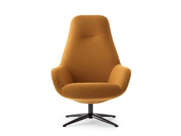 Pode Spot two fauteuil sfeer 4
