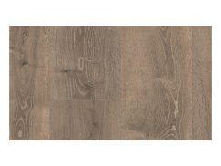 Tarkett Long Boards 1032 laminaat