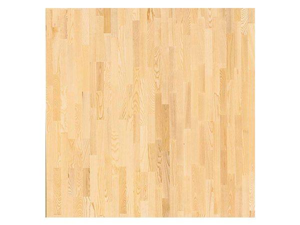 Tarkett Pure houten vloer