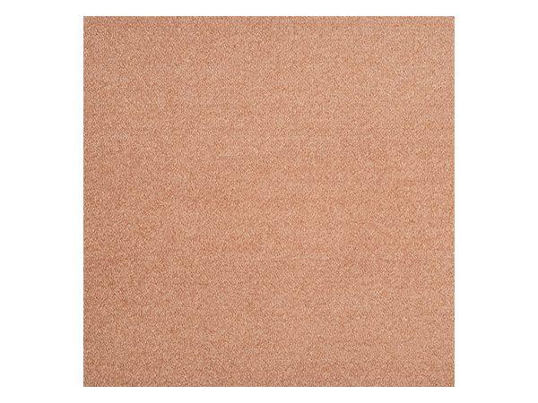 Van Besouw 2607 tapijt