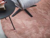 Van Besouw tapijt 2607