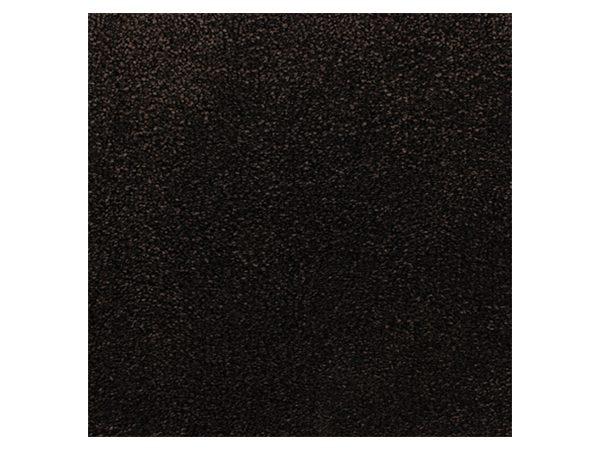Van Besouw 2608 tapijt